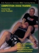 Competition Cross Training 1 - Erik Paulson  t248-32