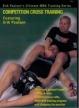 Competition Cross Training 3 - Erik Paulson  t248-34