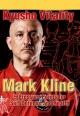 Kyusho Vitality - Mark Kline  t248-39