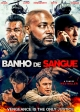 BANHO DE SANGUE (dub)  t249-40