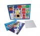 Kit Educacional para Robótica e Eletrônica Laborchemiker LCK-71061