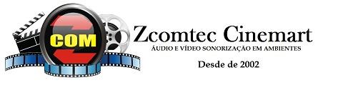 Empresa de Áudio e Vídeo Sonorização Porto Alegre/RS