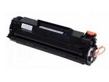 Toner Compatível Hp 285a   CE285   435   436    M1132    P1102w Premium