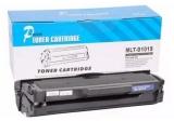 Toner Compatível Samsung MLT-D101S | D101S | ML-2165  Premium