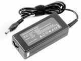Carregador Fonte Notebook Positivo Compativel 19v 3.42a