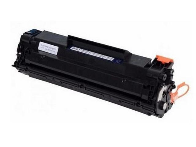 Toner Compatível Hp 285a | CE285 | 435 | 436 |  M1132 |  P1102w Premium