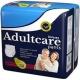 ADULTCARE PANTS TAM P/M UNISSEX COM 8 UNIDADES