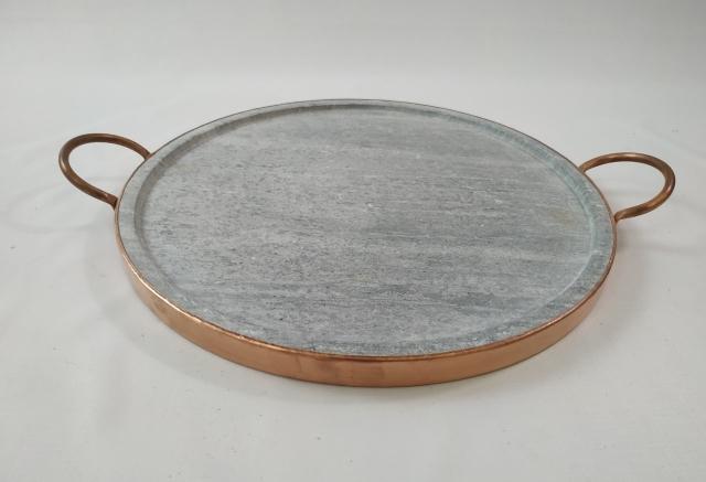Forma de 40 cm