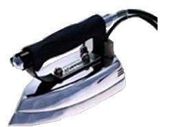 Ferro a Vapor Giffer 110v