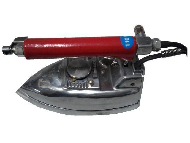 Ferro a Vapor Minimax 110v