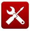 Conserto Maq de Transfer Prensa Termica para Entretela e caneca