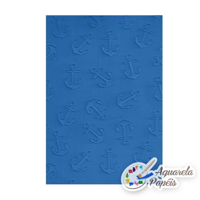 Placa de textura Art & Montagem A6 PE001-52