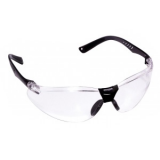 Óculos de Segurança incolor Cayman CA: 17038