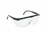 Óculos de Segurança incolor Spectra 2000  3M