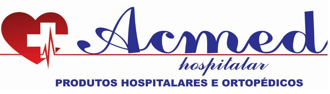 Acmed Hospitalar LTDA