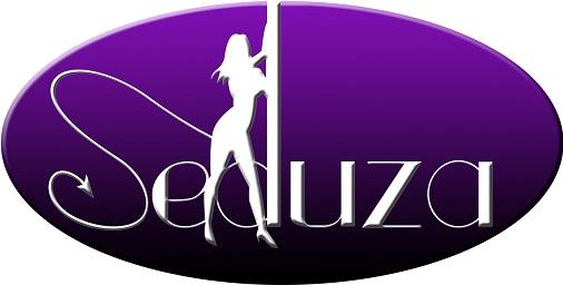 SEDUZA Sex Shop