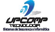 Upcomp Tecnologia