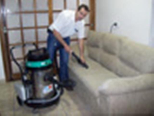 Lavagem de sofá colchão a seco nosso videos
