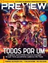 EDIÇÃO 103 (abril 2018)