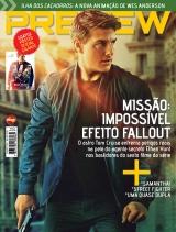 EDIÇÃO 106 (julho 2018)