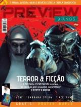 EDIÇÃO 107 (agosto 2018)