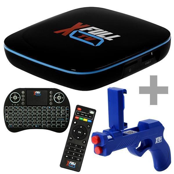 Receptor X Full TV F1 Ultra HD 4K - Frete Grátis?cache=2019-03-02