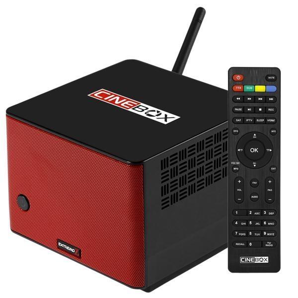Receptor Cinebox Extremo Z - Frete Grátis?cache=2019-06-30