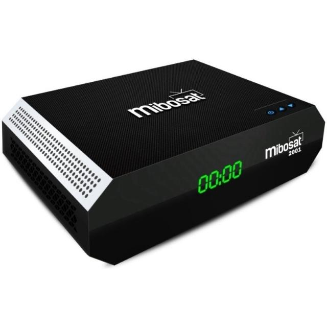 Receptor Mibosat 2001 Standard - Frete Grátis?cache=2019-10-05