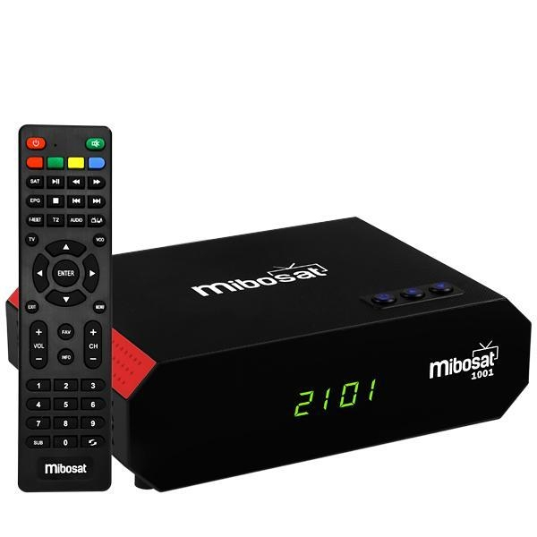 Receptor Mibosat 1001 Full HD - Frete Grátis?cache=2019-10-05