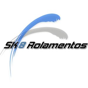 SK8 ROLAMENTOS
