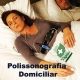 Polissonografia Domiciliar