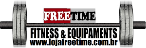 FREE TIME FITNESS & EQUIPAMENTS
