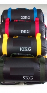Power Bag 7kg