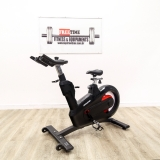 Spinning Bike Profissional Oneal TP900