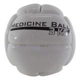 Bola de Medicine 4kg