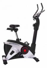 Bicicleta Vertical Embreex modelo 309