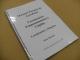 Curso Vazamentos, Cupins Problemas e Soluções (Peça) Código 517