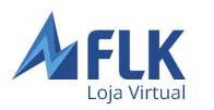 FLK Instrumentação Eletrônica Ltda.