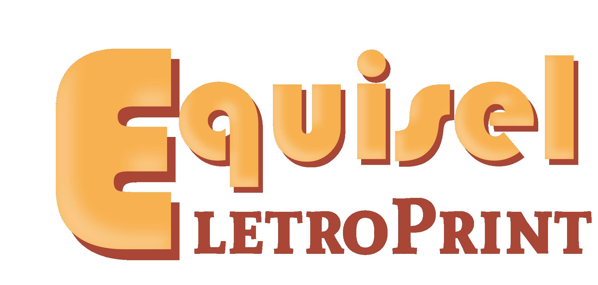 Equisel - EletroPrint