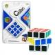 Cubo Mágico Profissional Rainbow