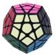 Cubo Mágico Megamix 12 Lados