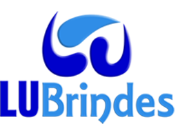 Lubrindes - Brindes em geral - Melhores e mais bonitos brindes - WhatsApp - 011 999959739