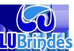 Lubrindes - Brindes em geral - Melhores e mais bonitos brindes - WhatsApp - 011 999959739 - Endereço: Avenida Paulista 976 -Jardim Monte Cristo - Suzano - SP