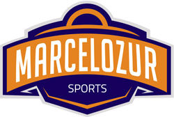 Marcelozur Sports