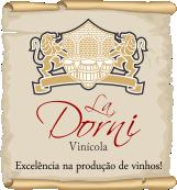 La Dorni Store