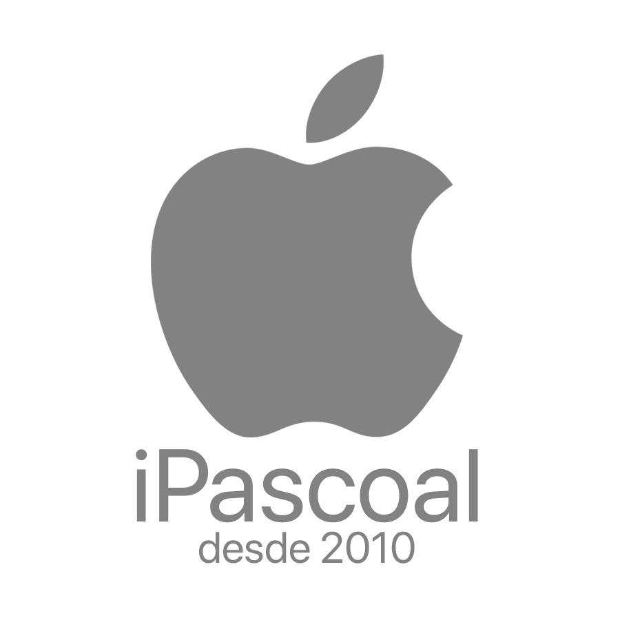 iPascoal Assistência Técnica Especializada Apple