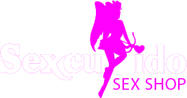 Sexcupido