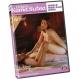 DVD - O Novo Kama Sutra - O Guia indispensável Para Os Amantes