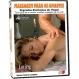DVD - Massagem para os Amantes