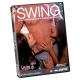 DVD - Swing Como Transformar sua Fantasia em Realidade